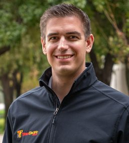 Michael Mocchi