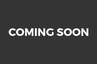 Titan Project Coming Soon
