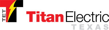 Titan Electric TX